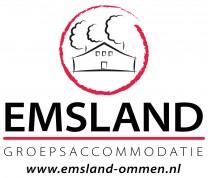 Groepsaccomodatie Emsland