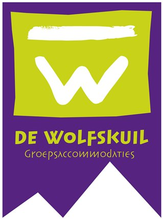 De Wolfskuil